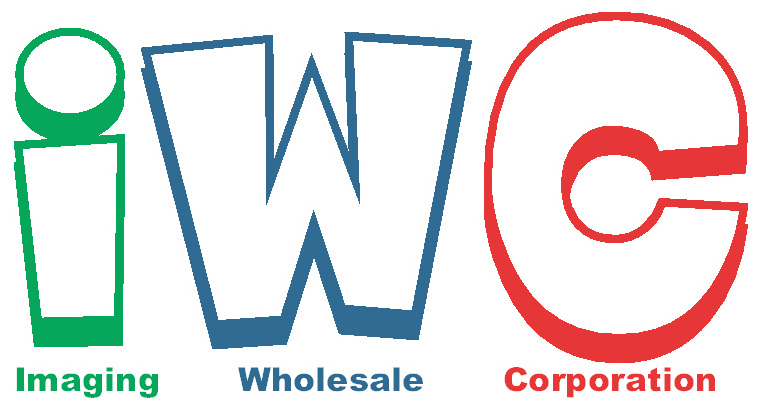 Imaging Wholesale Corporation - catalog of products at www.shop ...
